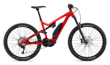 COMMENCAL META POWER ORIGIN 650B