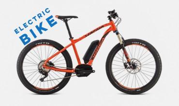 Pack Rent-Bikes